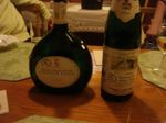 Wine45