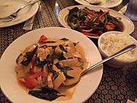 Thaichef1