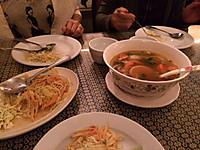Thaichef2