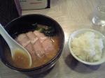 Shota1