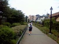 photo/NEC_0019