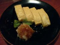 photo/dashimaki