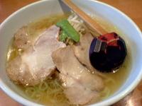photo/siochashu