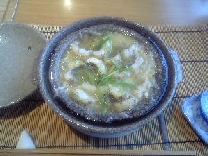ukihashi6